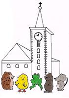 Kindertagestätte St. Josef